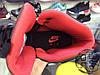 Мужские кроссовки реплика Nike Air Huarache Winter Dark Green, фото 6
