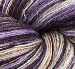 Artistic yarn 8/1, Thomas(Томас), фото 3