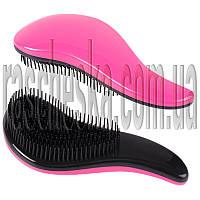 Универсальная щетка - расческа для распутывания волос №1A