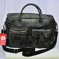 Женская сумка чорная в Украине. Сравнить цены fd40dae1996ef