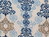 Мебельная ткань 65% Cotton Котон 5109 V-24