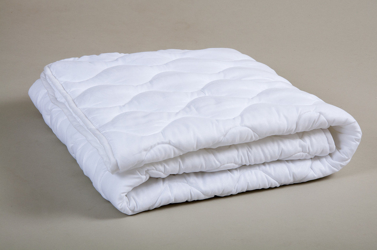 Одеяло Lotus - Comfort Bamboo light 155*215  полуторное