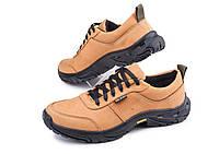 Кроссовки туристические YELLOW Демисезонная обувь