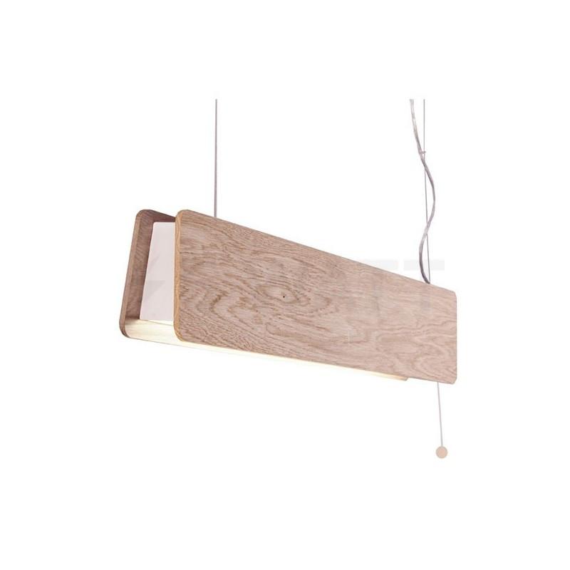 Светильник подвесной NOWODVORSKI Oslo 9635 (9635)