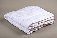 Одеяло Lotus - Premium Tencel тик 155*215 полуторное