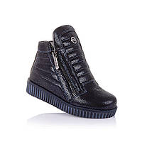 Демисезонные ботинки для девочек NBB X-kids/FrreHeart  110113