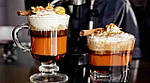 Кофе по Ирландски -что это?