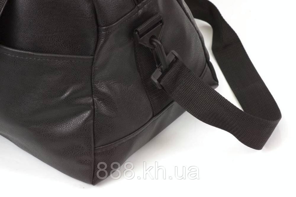 cf8736557a66 ... Дорожная сумка, кожаная сумка Adidas, сумка мужская, сумка женская,  спортивная сумка реплика