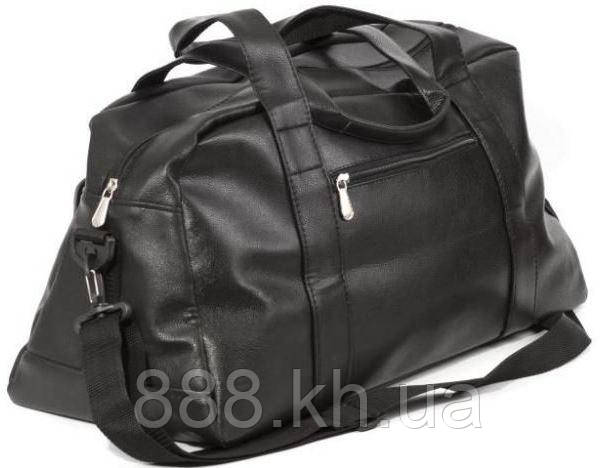 c51c133fcc85 Дорожная сумка, кожаная сумка Adidas, сумка мужская, сумка женская,  спортивная сумка реплика ...