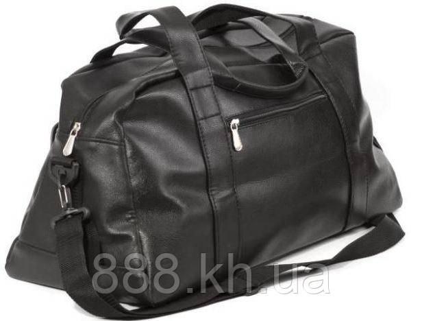 64052e3c90a6 Дорожная сумка Nike кожаная сумка, сумка мужская, сумка женская, спортивная  сумка реплика, ...
