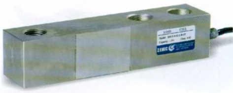 Тензодатчик H8C-C3-2,5t-5t
