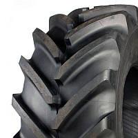 Шины 600/70R30 Michelin MACHXBIB R1 152D TL