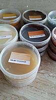 Пробники масло воску для деревяной вагонки