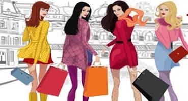 Модные тенденции сумочек Осень - зима 2014 - 2015