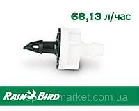 Капельница PC-18 Rain Bird