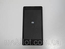 Мобильный телефон Xiaomi Redmi 1S (2013029) (TZ-4501)