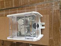 Клемная колодка с крышкой SVK 95 1р, 630V