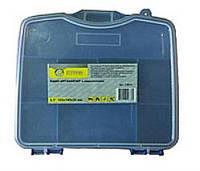 Ящик для инструментов Сталь OR 06 POLY 1/8 (1-0835)