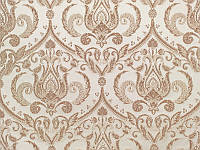 Ткань для мягкой мебели Калимера Calimera S 5782 XL 2601