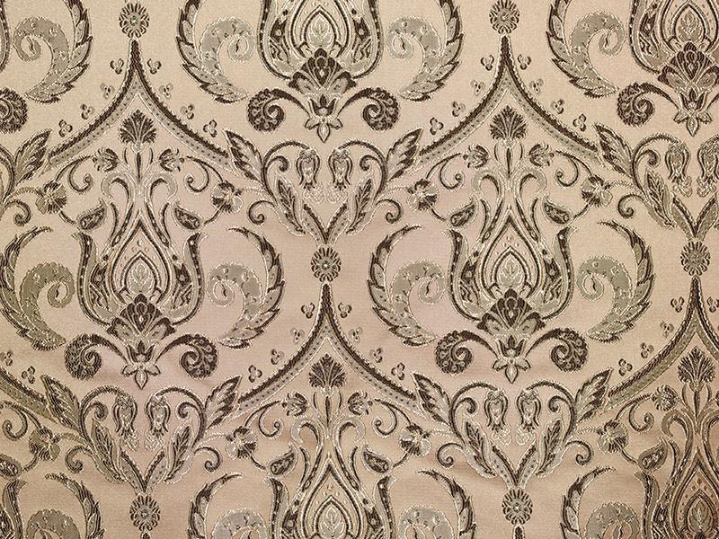 Ткань для мягкой мебели Калимера Calimera S 5782 XL 9000