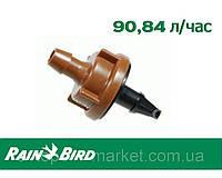 Капельница PC-24 Rain Bird