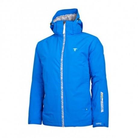 Tenson куртка Whistler 2016