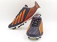 Футбольные бутсы SPORT adizero PU (р40-45)