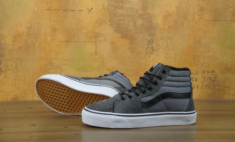 черный серый vans old skool wholesale online 830c8 595e7 - malaxino.com 82c31629368f8