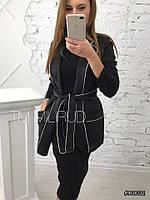 Пиджак №138 ММ