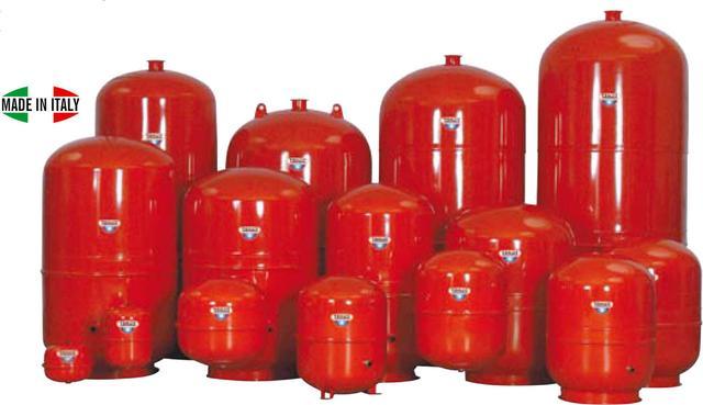 расширительный бак для отопления_zilmet cal-pro_купить расширительный бак zilmet cal-pro_купить расширительный бак для отопления_купить расширительный бак для отопления запорожье_купить zilmet  запорожье