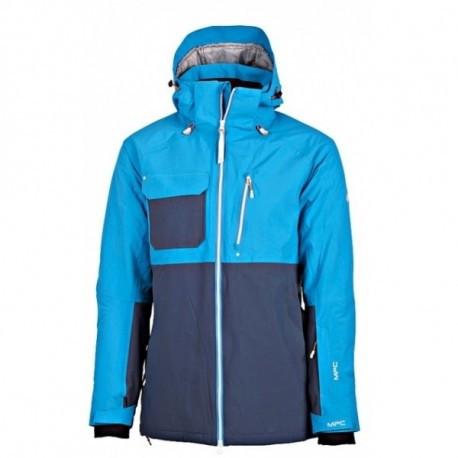 Tenson куртка Steeze 2016