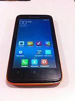 Смартфон Lenovo  S750