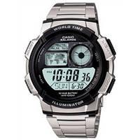 Мужские часы AE-1000WD-1AVEF