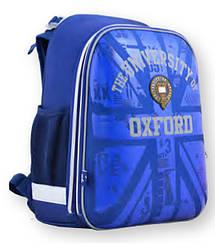 Рюкзак каркасный  YES 554585 H-12 Oxford, 38*29*15