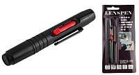 Карандаш для чистки оптики Lens Pen Retail