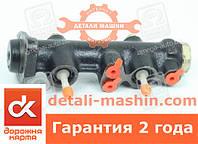 Цилиндр тормозной главный ВАЗ 2101, 2102, 2103,2104, 2105,2106, 2107 упак . <ДК>