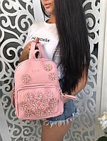 Рюкзак женский, фото 1