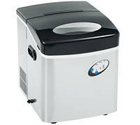 Льдогенератор кубикового льда Kitchen Line 15, 4.5L/150 кубиков, 271551 Hendi