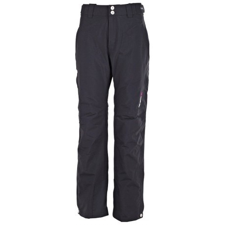 Tenson брюки Maddie W 2016