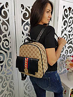 Рюкзак № 3351, фото 1
