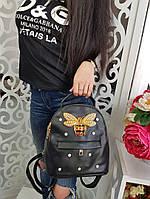Рюкзак женский №3355, фото 1