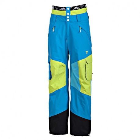 Tenson брюки Glade W 2016