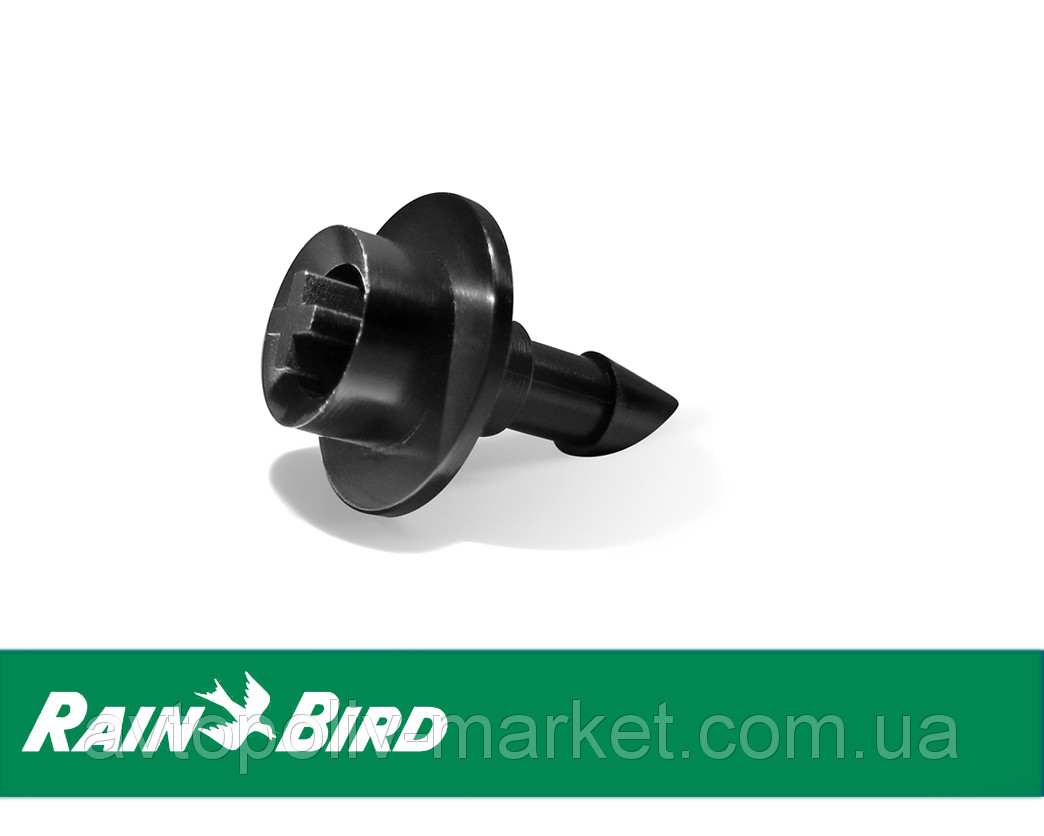 Диффузор для распред. трубки DBC-025 Rain Bird