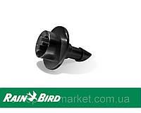 Дифузер DBC-025 Rain Bird