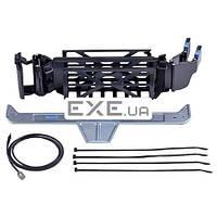 Dell 2U Cable Management Arm Kit (770-BBIP)
