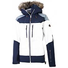 Tenson куртка Icy W 2017
