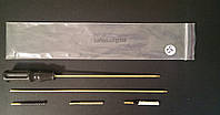 Набор для чистки пневматической винтовки 4.5 мм (04014)
