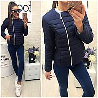 Куртка женская мод.1208 , фото 1