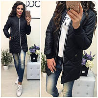 Куртка женская мод.0076 , фото 1
