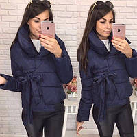 Куртка женская мод.0077, фото 1